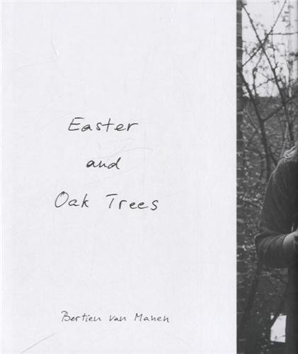 9781907946462: Easter and Oak Trees