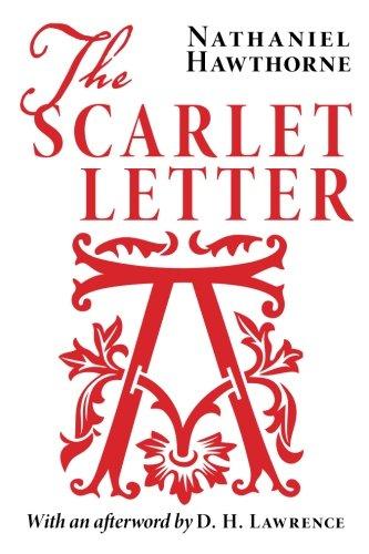 9781907947964: The Scarlet Letter (Solis Classics)