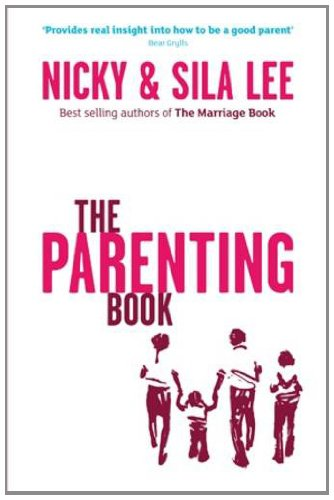9781907950278: The Parenting Book