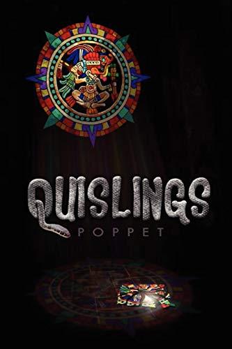 9781907954238: Quislings