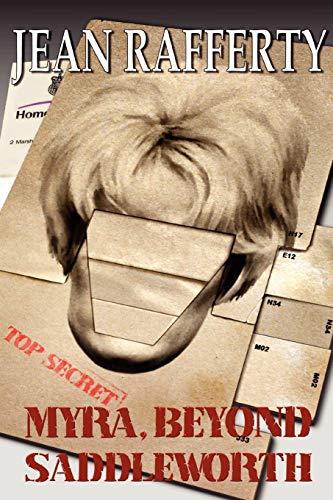 Myra, Beyond Saddleworth: Rafferty, Jean