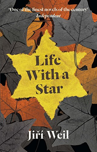 Life With A Star: Jiri Weil
