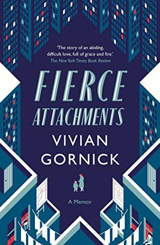 9781907970658: Fierce Attachments