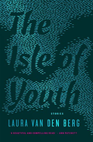 9781907970689: The Isle Of Youth