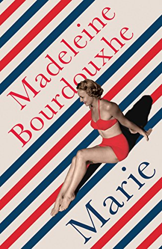 9781907970764: Marie