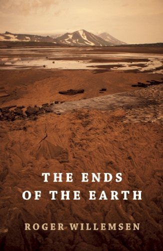 9781907973895: The Ends of the Earth