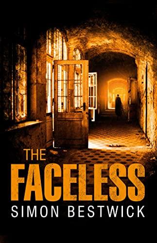 9781907992742: Faceless