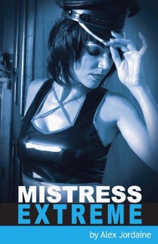 9781908006929: Mistress Extreme (The Mistress Series)