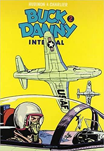 9781908007247: Buck Danny - Volumen 2 (INTEGRALES)