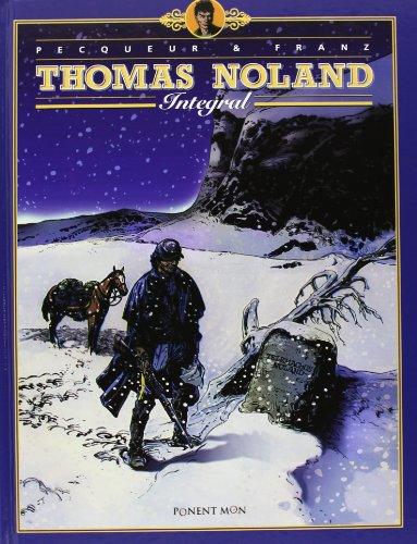 Thomas Noland (Paperback): Franz Drappier