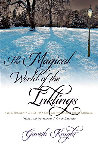 9781908011015: The Magical World of the Inklings