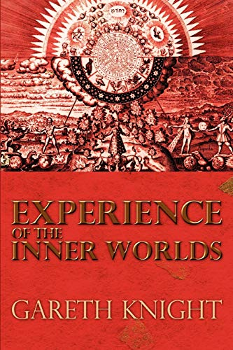 9781908011039: Experience of the Inner Worlds