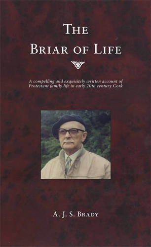 9781908024060: The Briar of Life