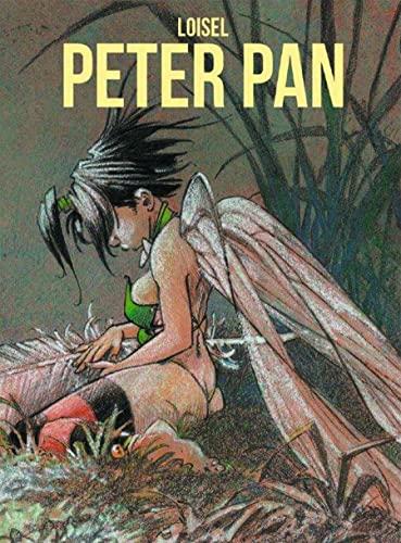 9781908030078: Peter Pan