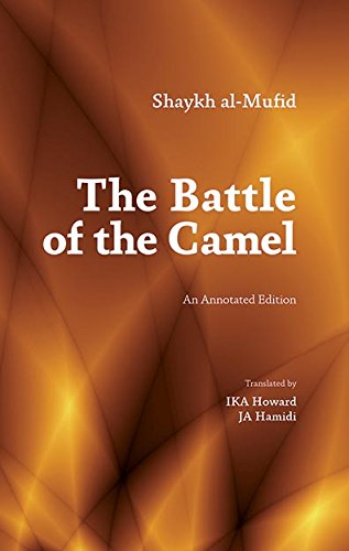 9781908031020: The Battle of Camel