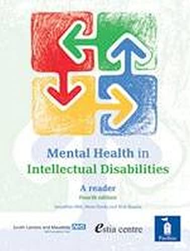 9781908066220: Mental Health in Intellectual Disabilities: A reader