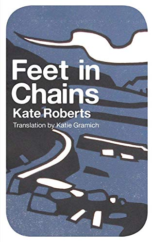 9781908069566: Feet in Chains