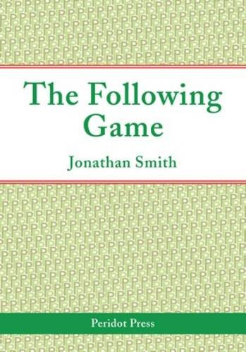 9781908095015: The Following Game