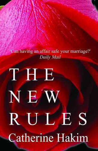 9781908096609: The New Rules: Internet Dating, Playfairs and Erotic Power