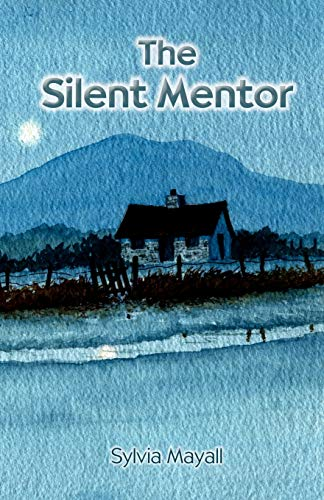9781908098184: The Silent Mentor