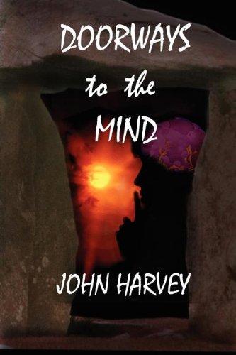 9781908105646: Doorways to the Mind