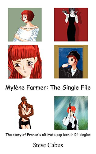 9781908105783: Myl Ne Farmer the Single File