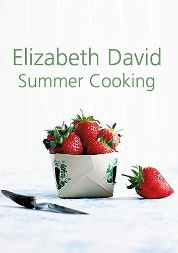 9781908117045: Summer Cooking