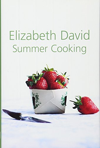 9781908117045: Summer Cooking
