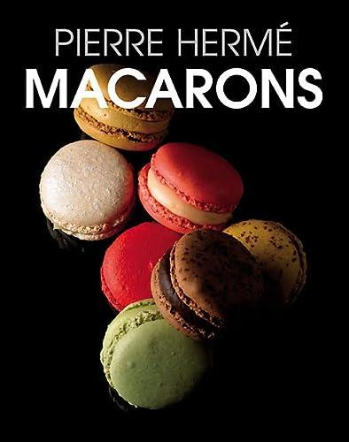 9781908117236: Macarons