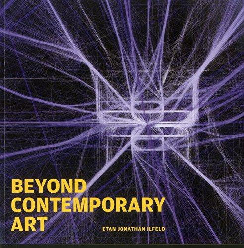9781908126221: Beyond Contemporary Art