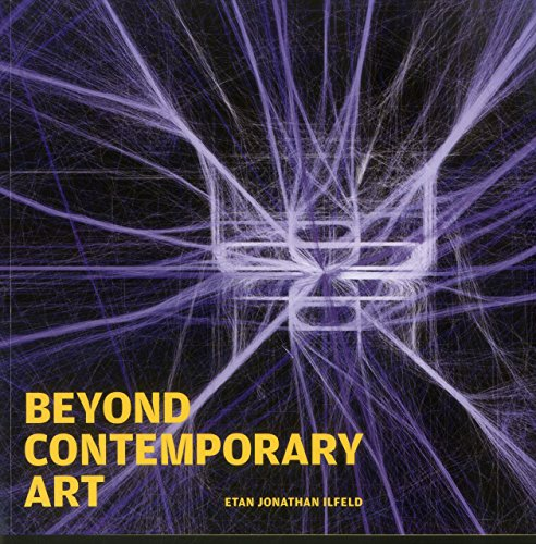 9781908126221: Beyond Contemporary Art