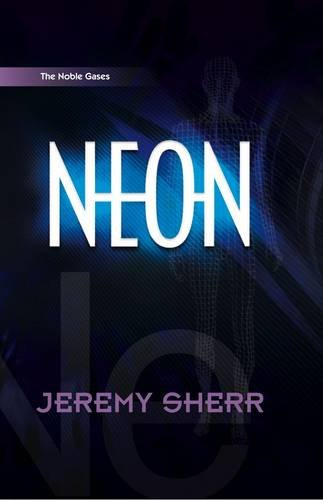 9781908127075: Neon (The Noble Gases)