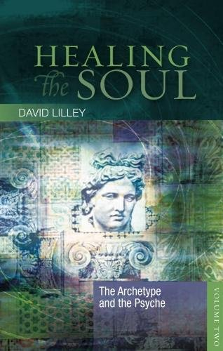 9781908127099: The Archetype and the Psyche: Volume 2 (Healing the Soul)
