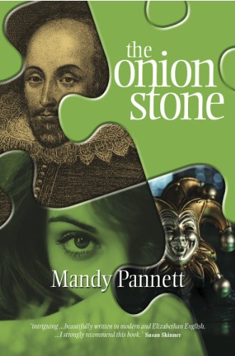 9781908136015: The Onion Stone