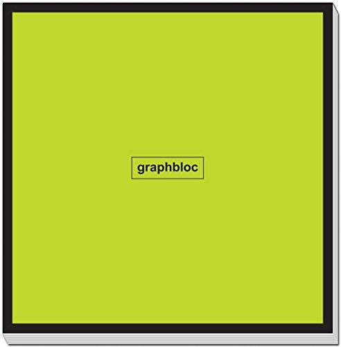 9781908163790: Graphbloc - Green