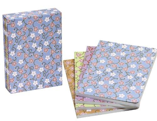 Slipcase Notebooks (Stationery) (9781908170576) by Paperstyle