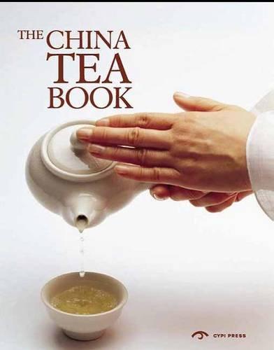 9781908175007: China Tea Book