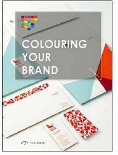 Coloring Your Brand: Yang Peng