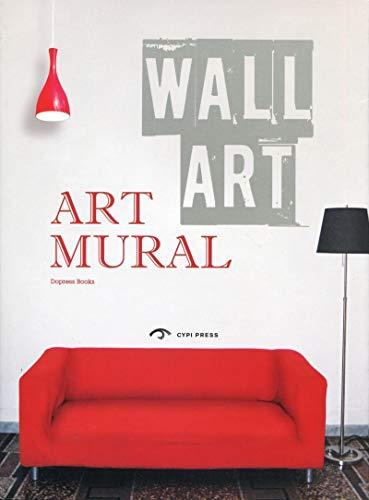 Art mural : Wall art