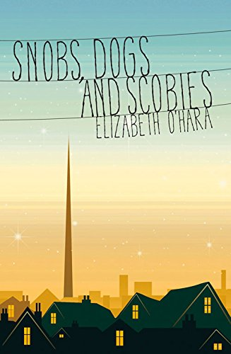 9781908195043: Snobs, Dogs and Scobies
