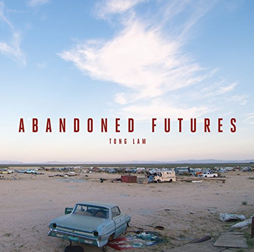 9781908211132: Abandoned Futures: A Journey to the Posthuman World