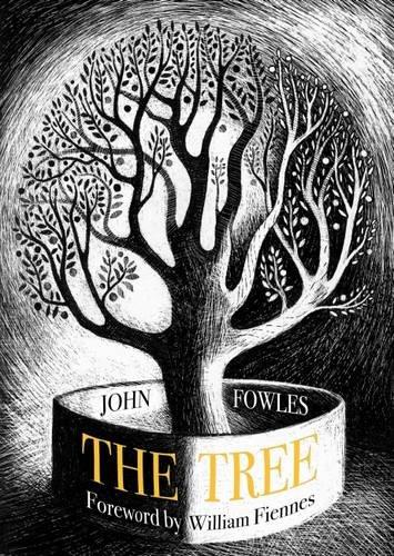 9781908213471: The Tree