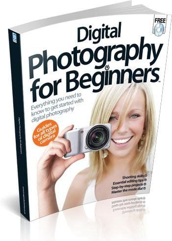 9781908222602: Digital Photography for Beginners (For Beginners)