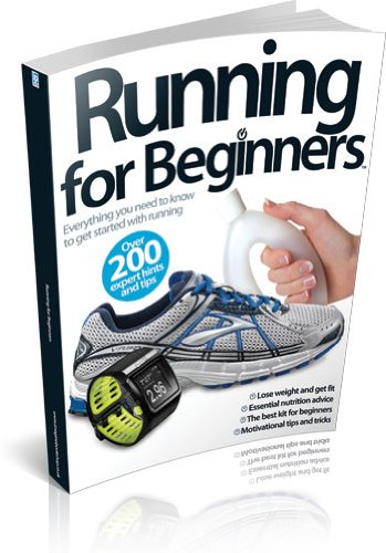 9781908222640: Running for Beginners (For Beginners)