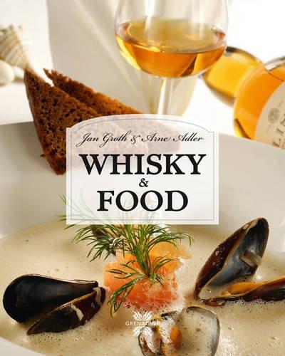 Whisky & Food: Jan Groth