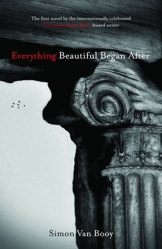 9781908238153: Everything Beautiful Began After