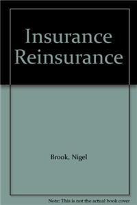 9781908239167: Insurance & Reinsurance