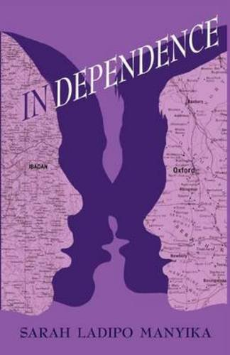 9781908248107: In Dependence: US Edition