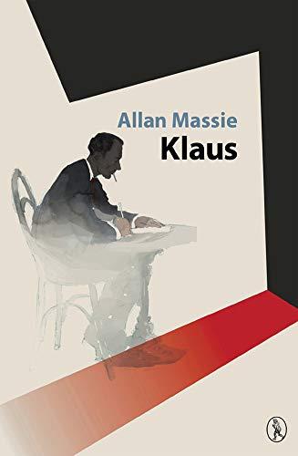 9781908251282: Klaus (Vagabonds)