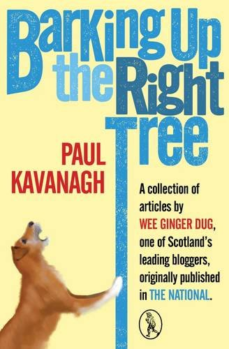 9781908251596: Barking Up the Right Tree